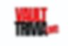 vault trivia live logo.PNG
