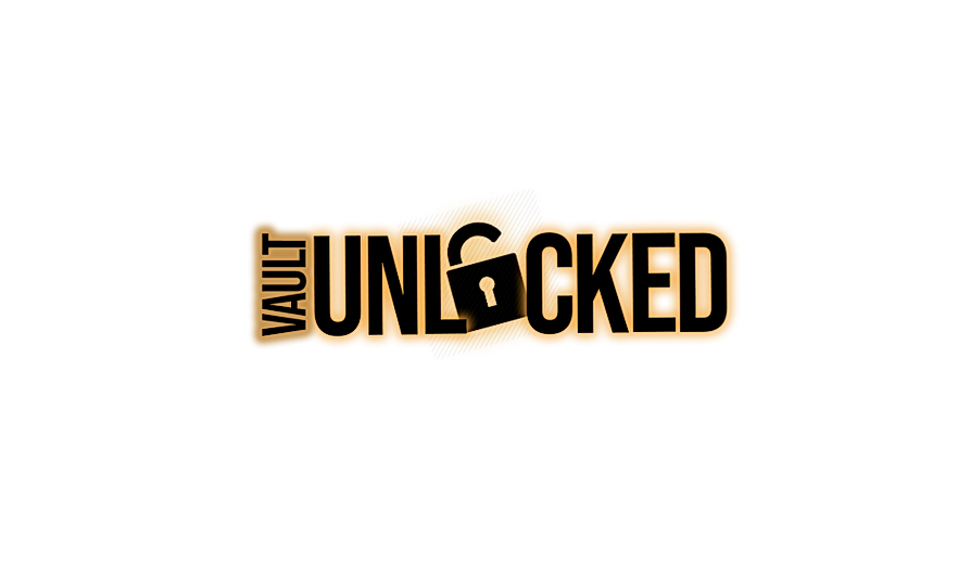 VAULT-UNLOCKED-BLOG-LOGO-GOLD-PNG.png