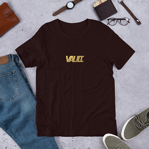 Vault Period Tee