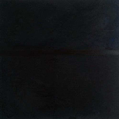 Painting on canvas 80cm x 80cm
