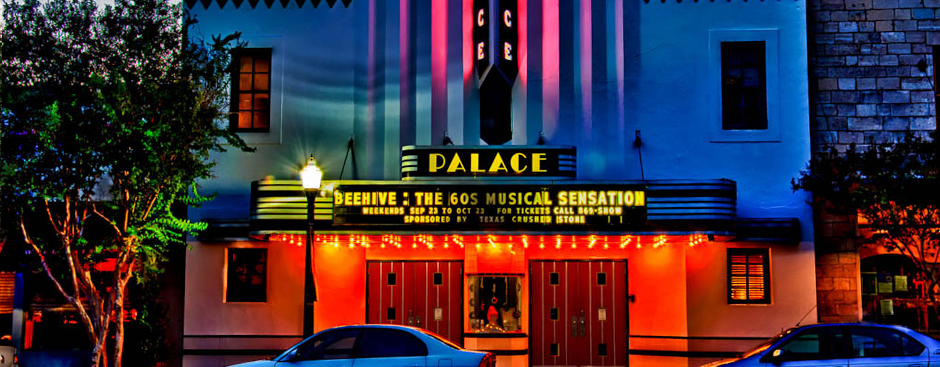 01_Palace Theatre.png