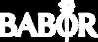 babor_ באבור_ קוסמטיקה מקצועית_ אמפולות ויטמינים _קרם לחות_ טיפול באקנה_ טיפול בהזדקנות הע