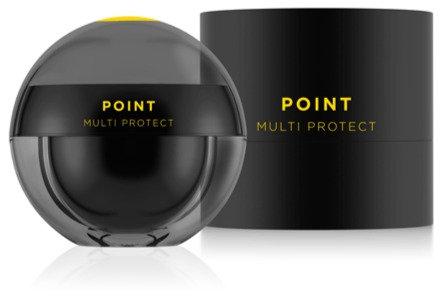 Point multi protect פוינט מולטי פרוטקשיין