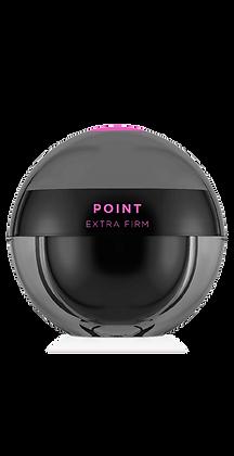 phformula point extra firm פוינט אקסרה פירמ