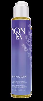 יונקה פיטו בן סגול YONKA PHYTO BAIN