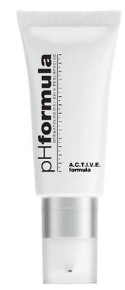 ACTIVE cream קרם אקטיב ph formula