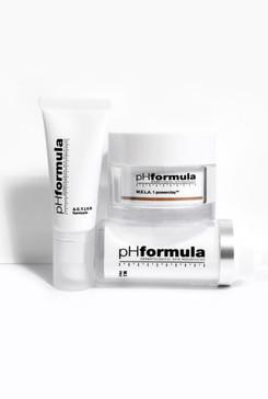 active formula Mela active Phformula.jpg