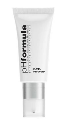 E.Y.E. recovery קרם עיניים
