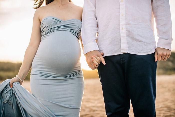 maternity005.jpg