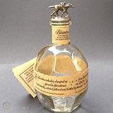 elegant-blantons-burbon-whiskey-empty_1_