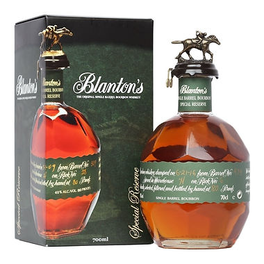blantons-special-reserve-p1725-5728_imag