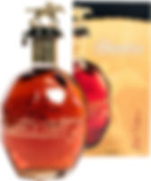 Blanton-Gold-Edition-Single-Barrel-0-7l-