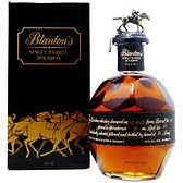 blantons-black-bourbon-japanese-edition-