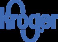 kroger-logo-png-free-kroger-logopng-tran