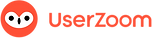 Userzoom_Logo-13.png
