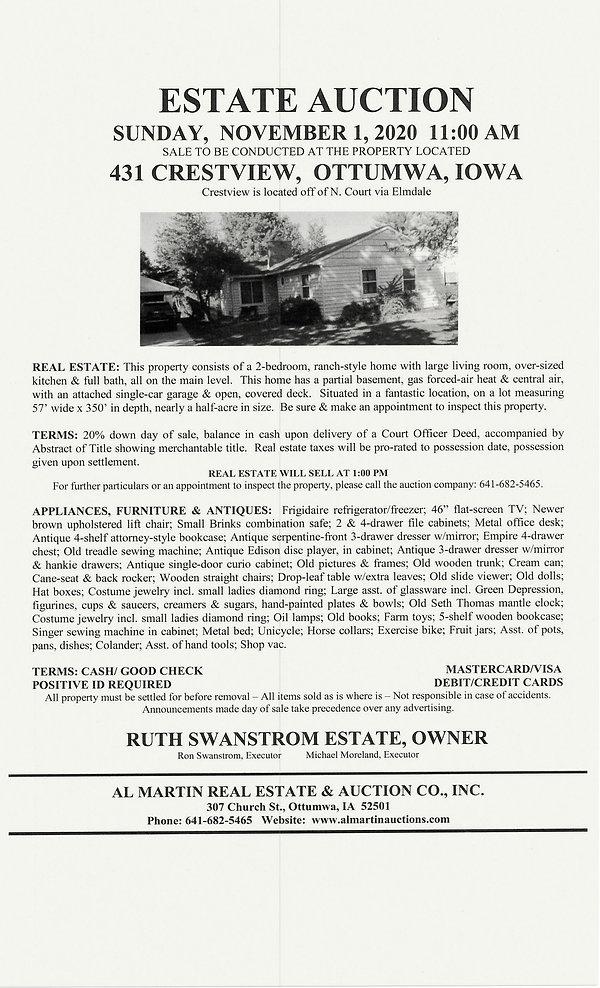 Swanstrom%20FullAuct%20S.B._edited.jpg