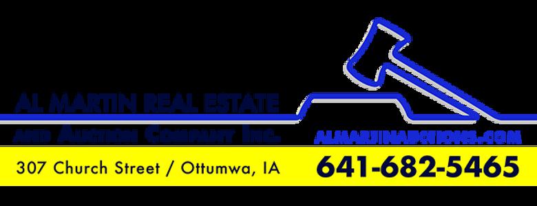 Al-Martin-New-Logo-002.png