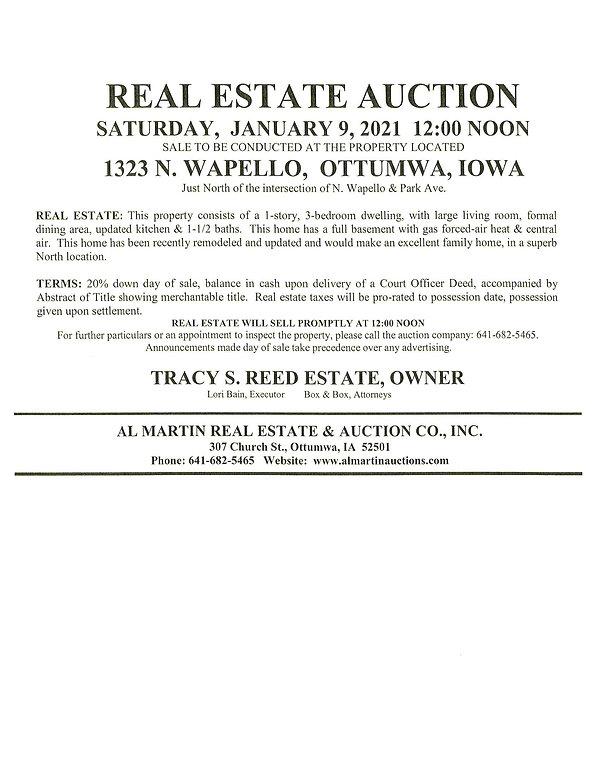 Reed RE Auct SB.jpg