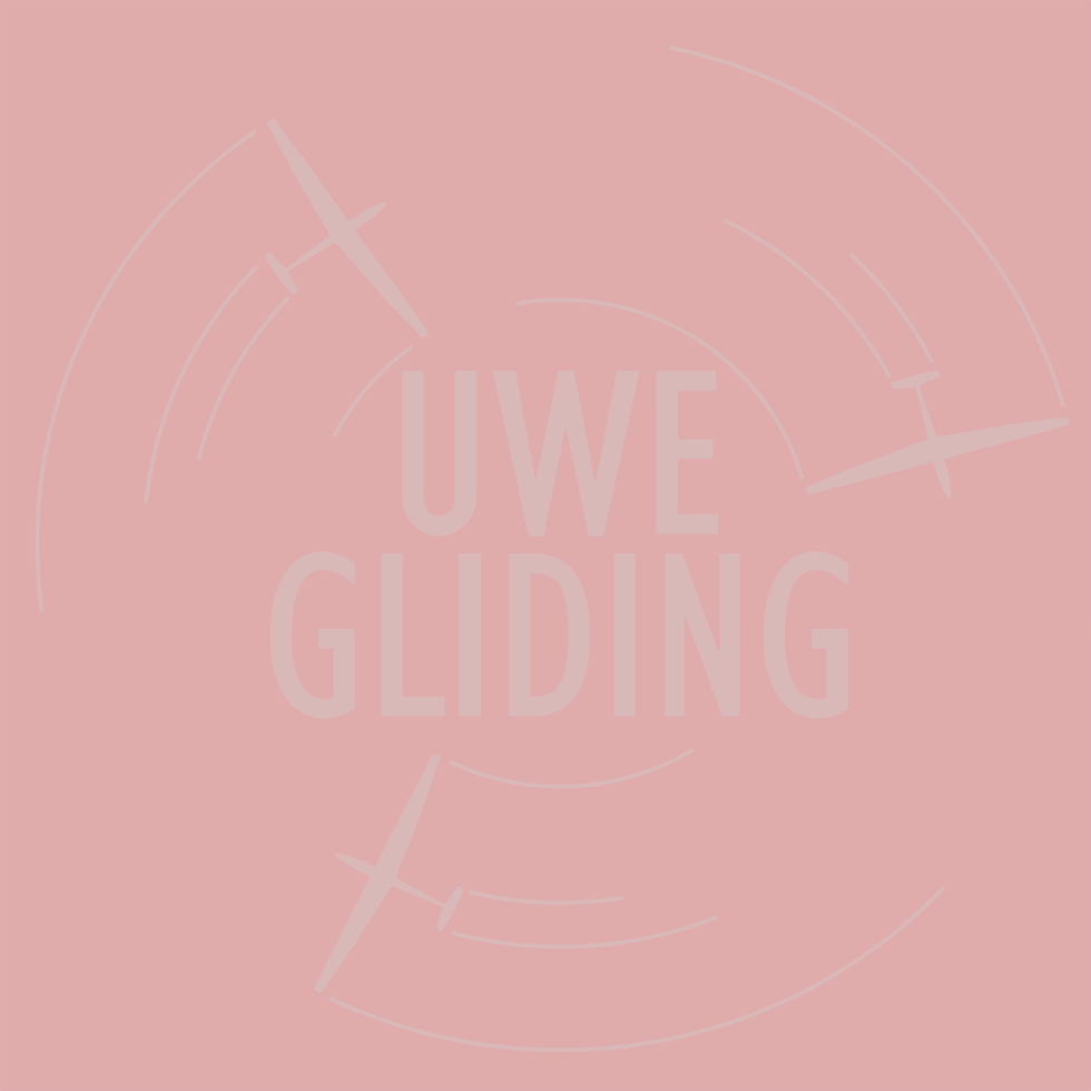 gliding_logo_pnk.png