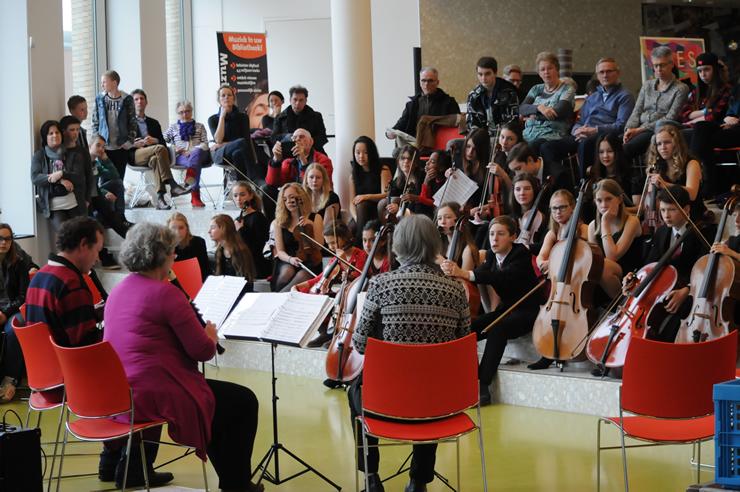 concert_bibliotheek_assen_2015 (15).jpg