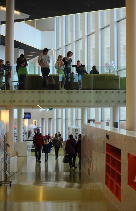 concert_bibliotheek_assen_2015 (40).jpg