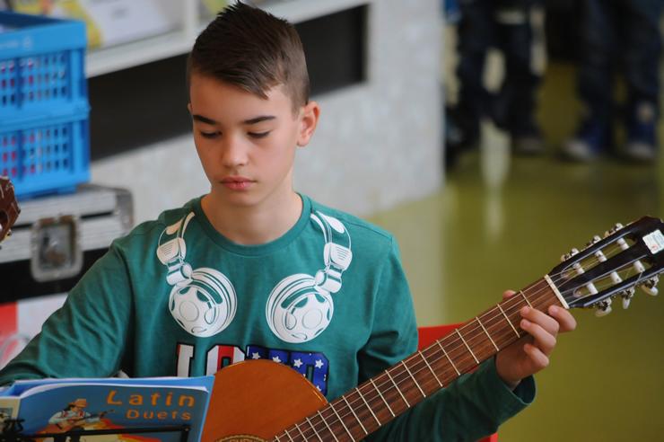 concert_bibliotheek_assen_2015 (34).jpg