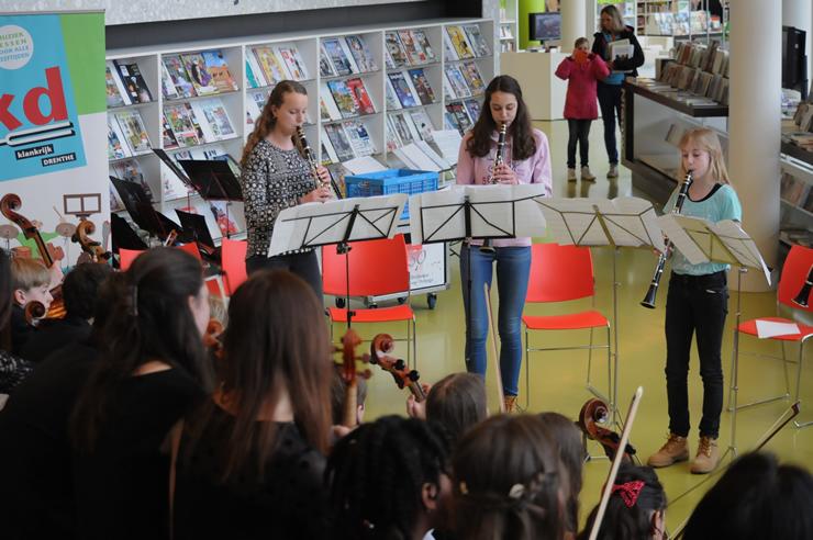 concert_bibliotheek_assen_2015 (19).jpg
