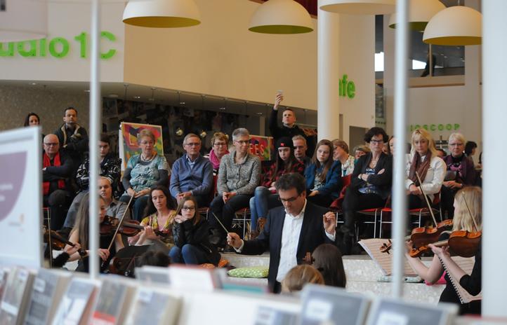concert_bibliotheek_assen_2015 (68).jpg
