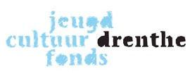 Jeugd Cultuur Fonds Drenthe