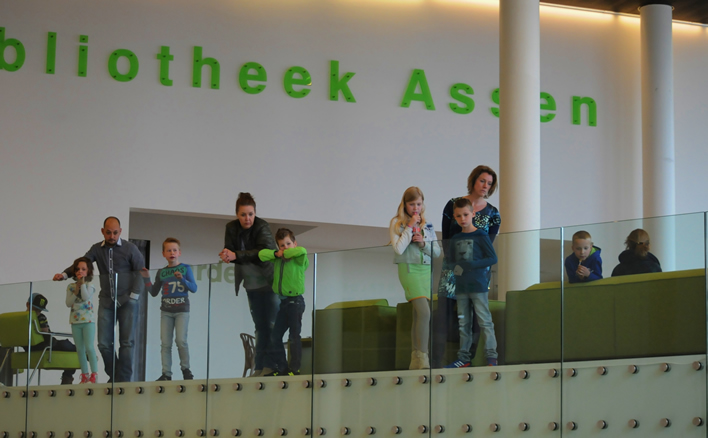 concert_bibliotheek_assen_2015 (36).jpg