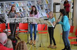 concert_bibliotheek_assen_2015 (17).jpg