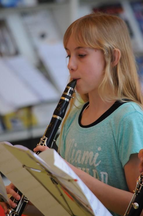 concert_bibliotheek_assen_2015 (24).jpg