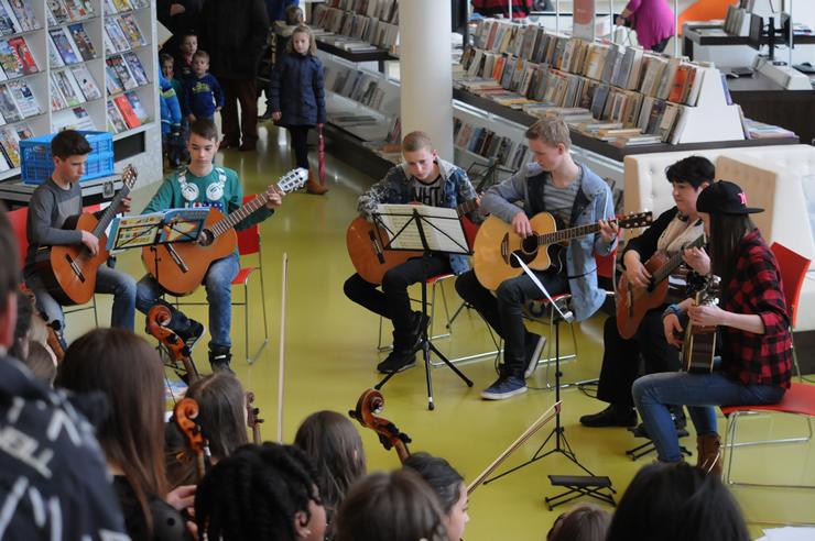 concert_bibliotheek_assen_2015 (30).jpg