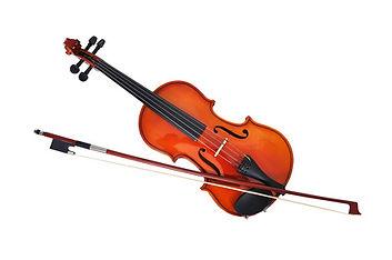Muziekschool workshops & cursussen Drenthe