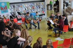concert_bibliotheek_assen_2015 (43).jpg