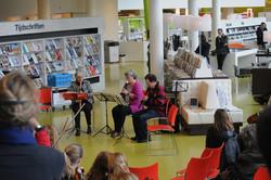 concert_bibliotheek_assen_2015 (14).jpg