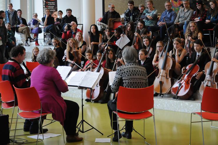 concert_bibliotheek_assen_2015 (16).jpg