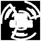 gliding logo watermark white.png
