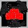 gliding logo (1).png