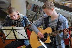 concert_bibliotheek_assen_2015 (32).jpg