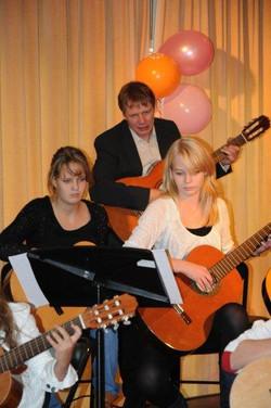 album01_Klankrijk Drenthe opening 29-9-'12 014.jpg