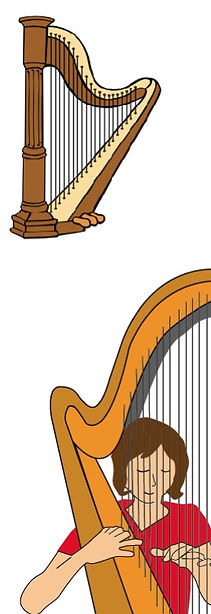 harples