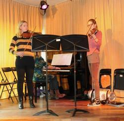 album01_Jante en Harma, cursisten van Gea, begeleid door Barbara.jpg