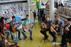 concert_bibliotheek_assen_2015 (37).jpg