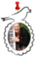 docent Else Marijke Schot pianoles keyboardles