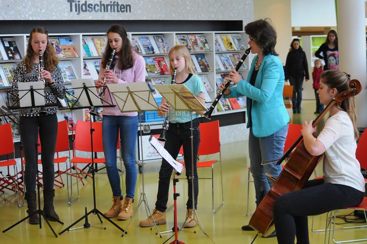 concert_bibliotheek_assen_2015 (6).jpg
