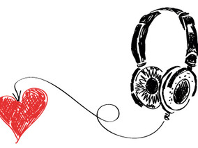 Kindercursus Zin In Muziek nu te Assen ook voor 6-jarigen!