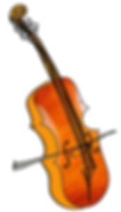 cello les in Drenthe en Groningen