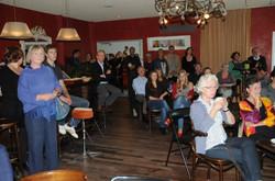 album01_Klankrijk Drenthe opening 29-9-'12 027.jpg