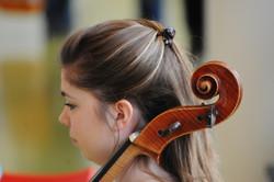concert_bibliotheek_assen_2015 (7).jpg